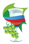 wines_from_russia